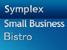 Program Symplex Bistro