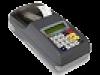 Kasa fiskalna Posnet Mobile EU