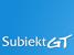 Program SubiektGT